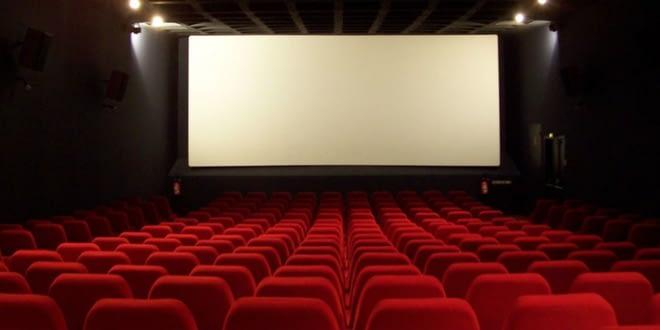 AMC, le cinéma