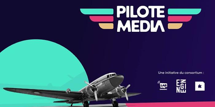 Pilote Media